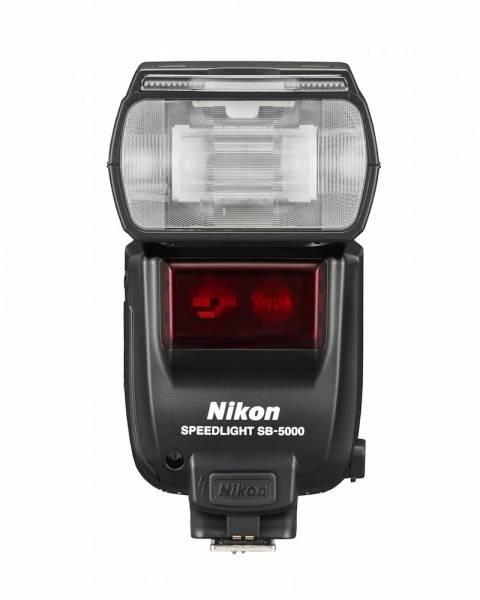 Bilde av Nikon SB-5000