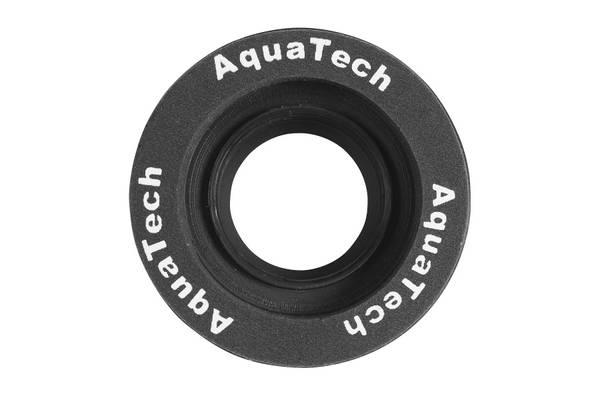 Bilde av AquaTech Eyepiece NEP-1