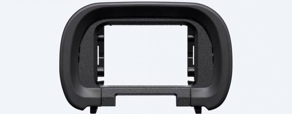 Bilde av Sony FDA-EP19 Øyemusling for Sony A7S III