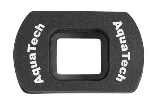 Bilde av AquaTech Eyepiece CEP 7