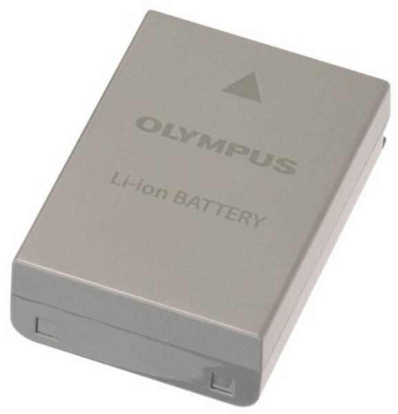 Bilde av Olympus BLN-1