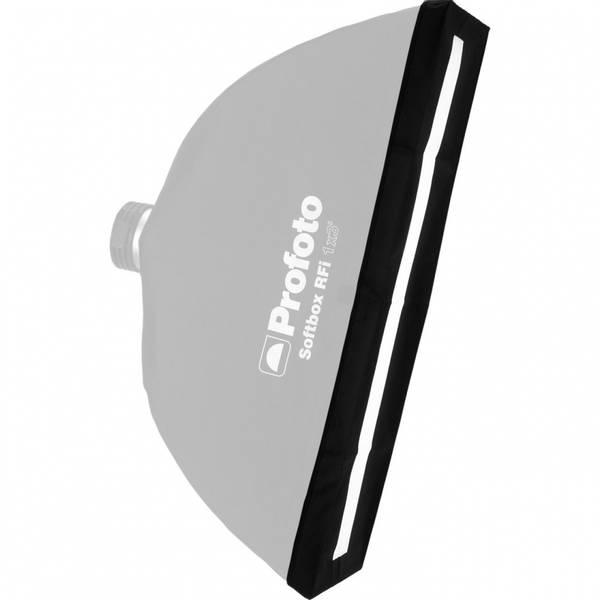 Bilde av Profoto RFi Stripmask 7 cm 1x4' (30x120cm)