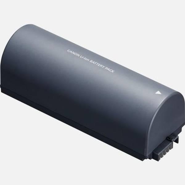 Bilde av Canon batteri NB-CP2LH til Selphy CP1200