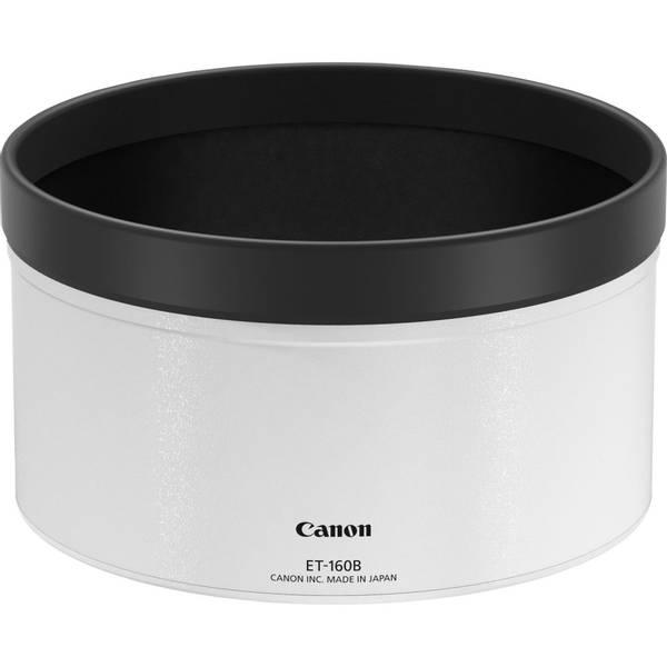 Bilde av Canon ET-160B Short Lens Hood