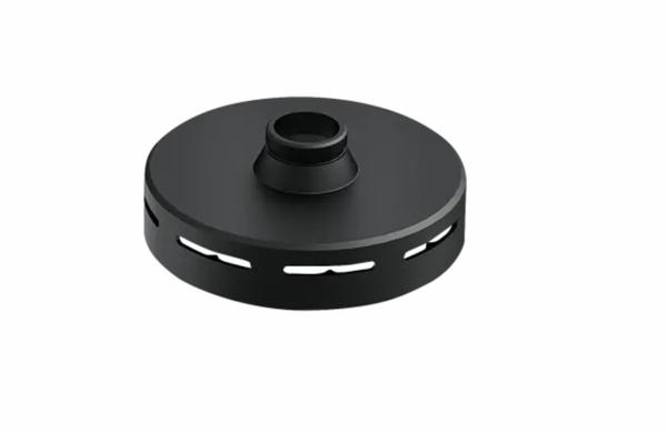 Bilde av Swarovski AR-S adapter ring for spotting scopes