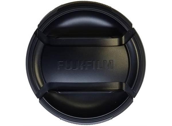 Bilde av Fujifilm Objektivdeksel FLCP-43