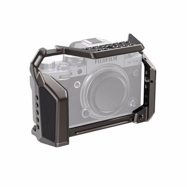 Bilde av SMALLRIG 2761 Cage for Fujifilm X-T4