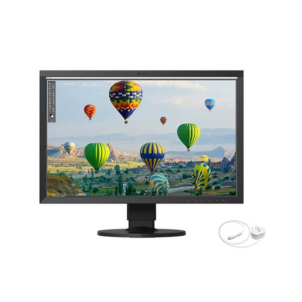 Bilde av EIZO Monitor ColorEdge CS2410CAL 24