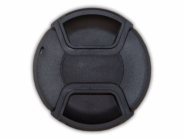 Bilde av POLAROID Objektivdeksel 58mm