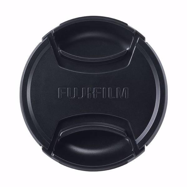 Bilde av Fujifilm Objektivdeksel -FLCP52 II