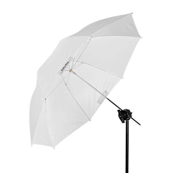 Bilde av Profoto Umbrella Shallow Translucent M