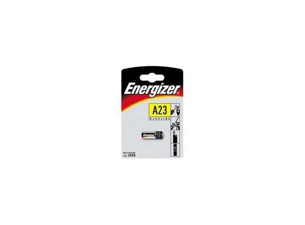 Bilde av Energizer Alkaline A23/E23A 1 pack