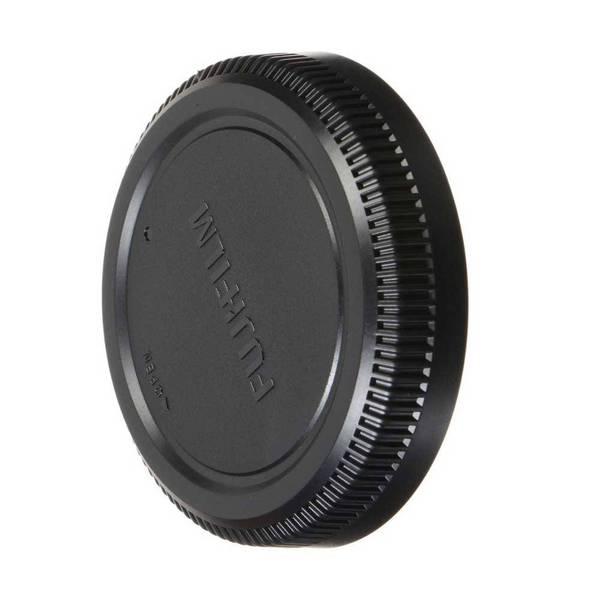 Bilde av Fujifilm Rear Lens Cap GFX lenses