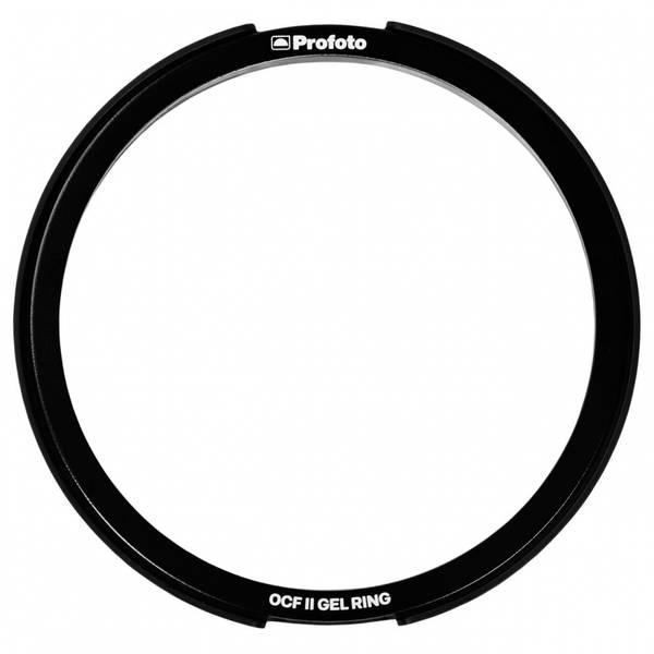 Bilde av Profoto OCF II Gel Ring