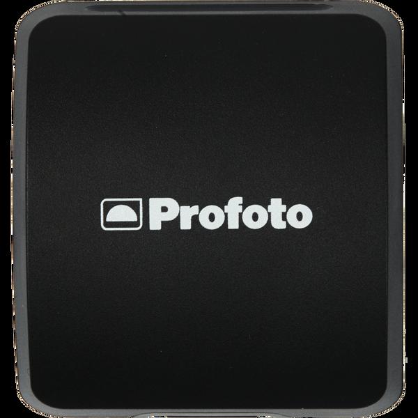 Bilde av Profoto Li-Ion Batteri For B10