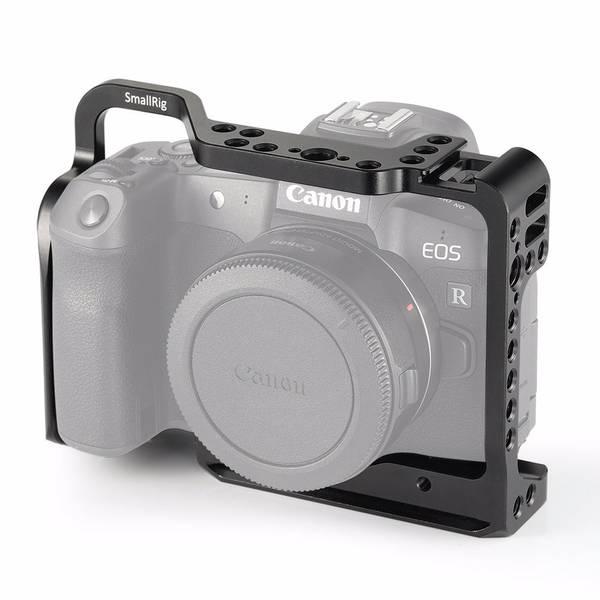 Bilde av SMALLRIG 2251 Cage for Canon EOS R