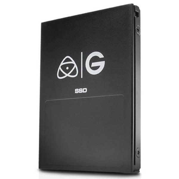 Bilde av G-Technology Atomos Master Caddy 4K 512GB