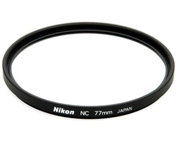 Bilde av Nikon Neutral Color NC filter 62mm