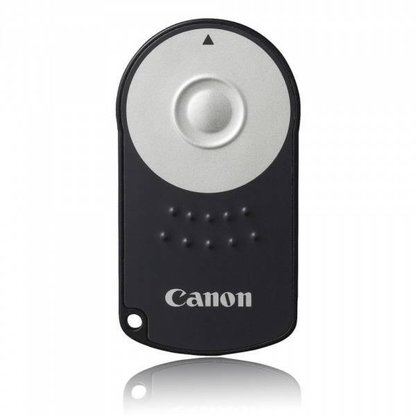 Bilde av Canon RC-6