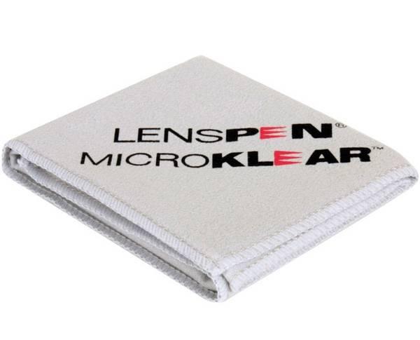 Bilde av Microfiberklut