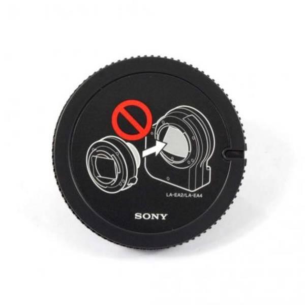 Bilde av Sony Teleconvertor Cap