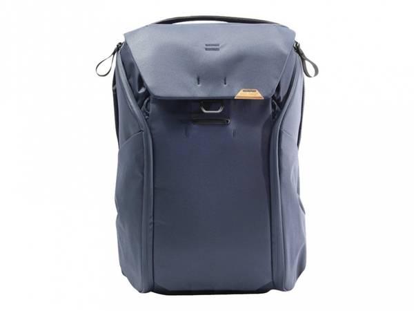 Bilde av Peak Design Everyday Backpack 30L - v2 Midnight