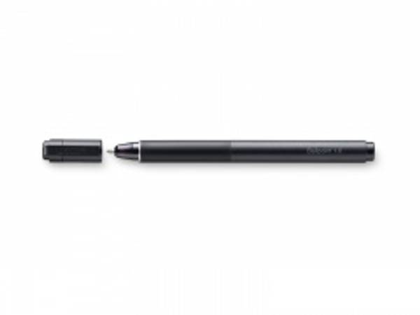 Bilde av Wacom Ballpoint Pen for Wacom Intuos Pro