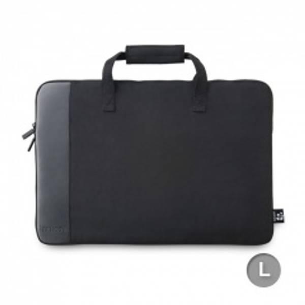 Bilde av Wacom Carrying Case for Intuos4/5 Large