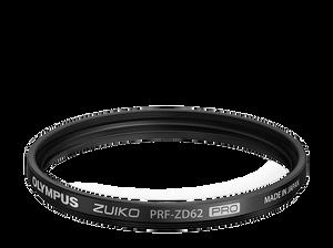 Bilde av Olympus PRF-ZD62 Pro filter