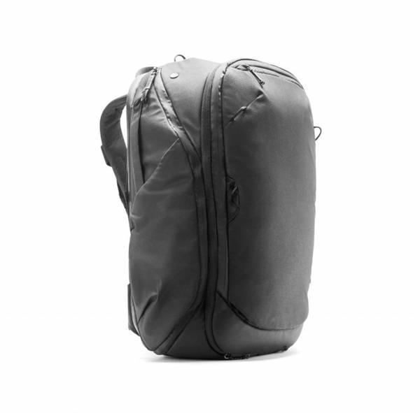 Bilde av Peak Design Travel Backpack 45L Sort