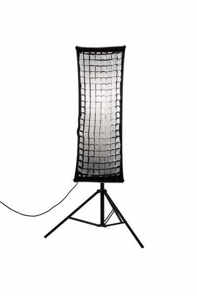 Bilde av NANLITE Eggcrate grid for Softboks 45x110cm