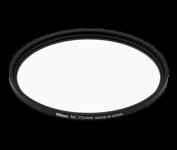 Bilde av Nikon Neutral Color NC Filter 112mm