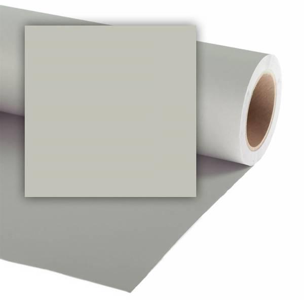 Bilde av Colorama 2.72x11m Platinum