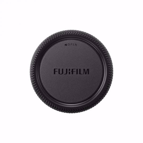Bilde av Fujifilm BCP-002. GFX-Series Body Cap