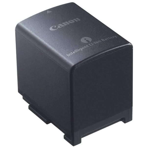 Bilde av Canon BP-828 Batteri