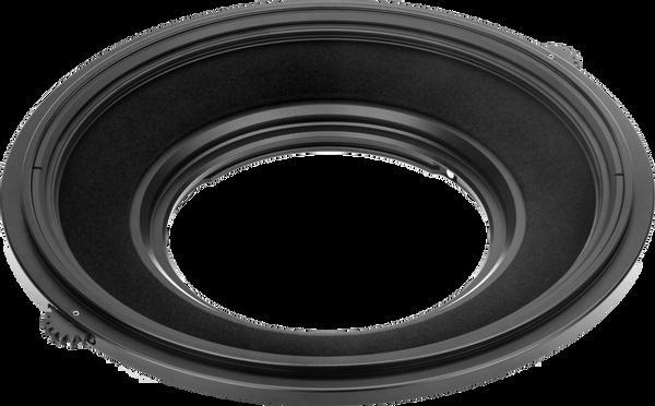Bilde av NISI Filter Holder S6 Adapter For Nikon Z 14-24