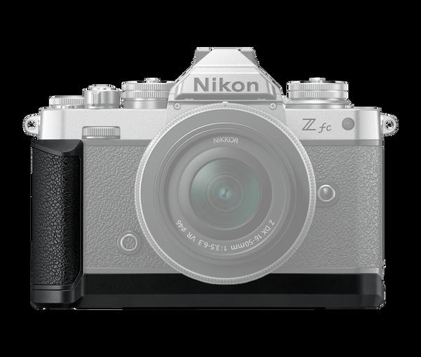 Bilde av Nikon GR-1 for Z fc