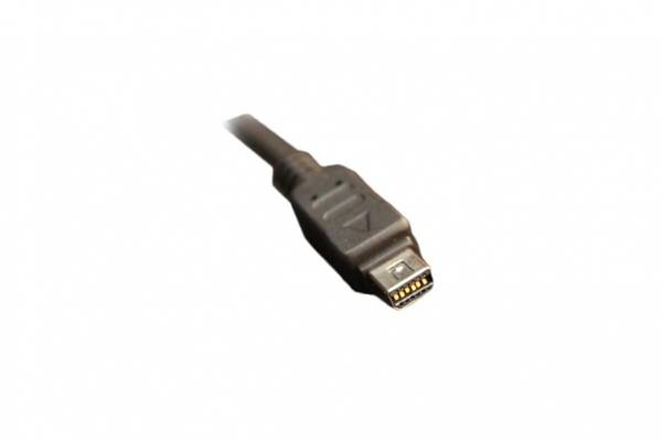 Bilde av Syrp Genie kabel 2.5mm till Olympus 3L