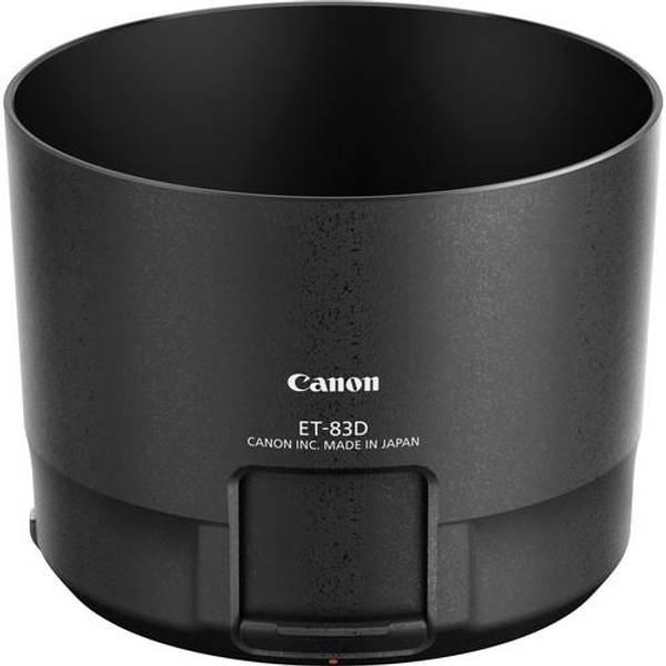 Bilde av Canon ET-83D Solblender