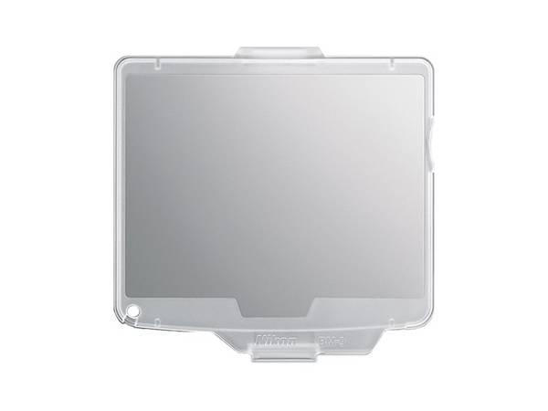 Bilde av Nikon LCD deksel BM-12