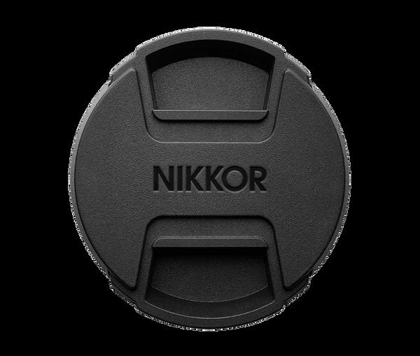 Bilde av Nikon LC-46B Objektivdeksel