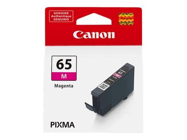 Bilde av CANON CLI-65 M