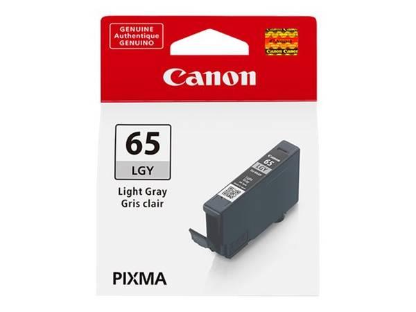 Bilde av CANON CLI-65 LGY