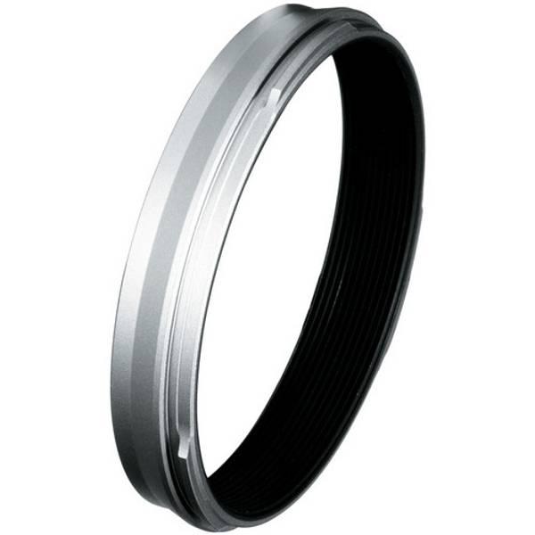 Bilde av FUJIFILM AR-X100 Adapter Ring (Silver)