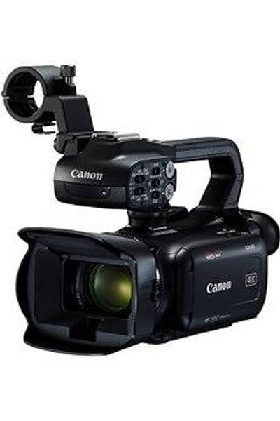 Bilde av Canon XA40