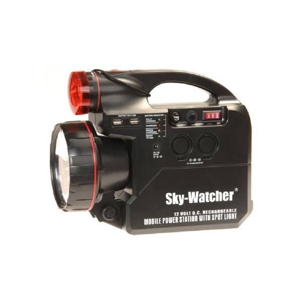 Bilde av Sky-Watcher POWER SUPLLY 7A