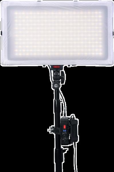Bilde av LEDGO V58C1K1 Versatile Bi-Color LED Mat 1-Kit