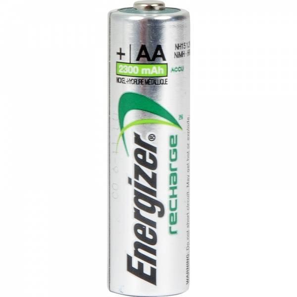 Bilde av Energizer Extreme Pre-Charged 2300MAH AA 2pk