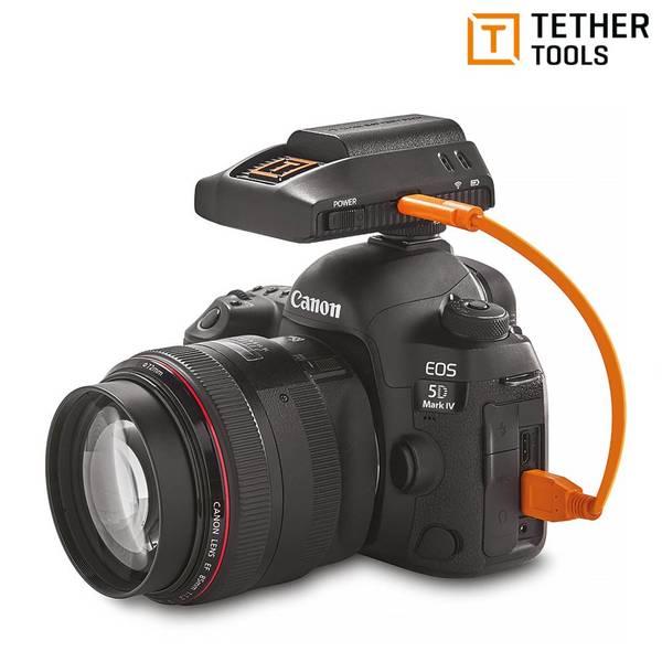 Bilde av Tether Tools Air Direct Wireless Tethering System