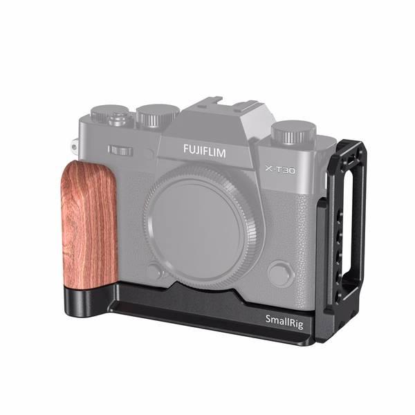 Bilde av SMALLRIG 2357 L Bracket for Fujifilm X-T20 &